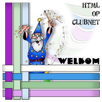 welkom_hoc_a.jpg